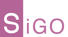 sigogestion logo