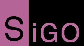 sigogestion logo